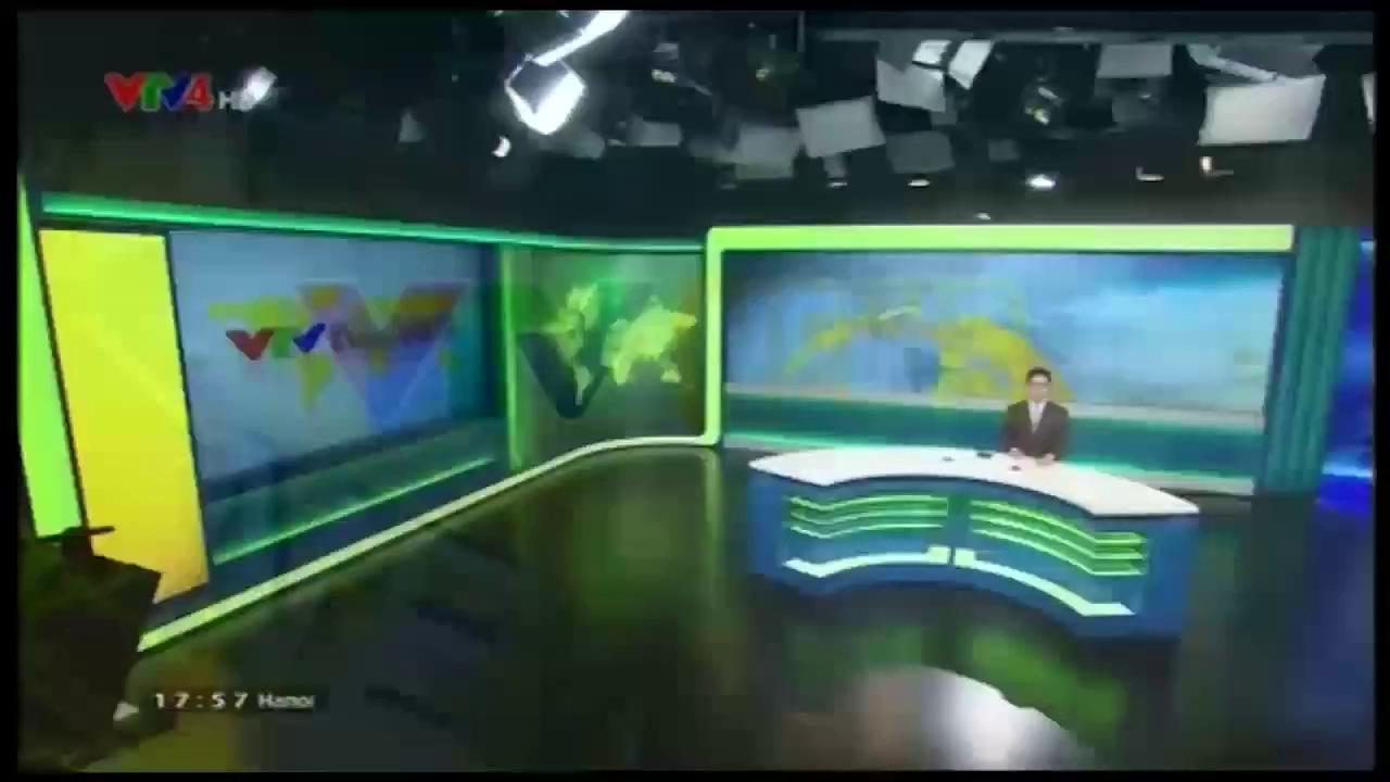 News 6 pm - 02/23/2018