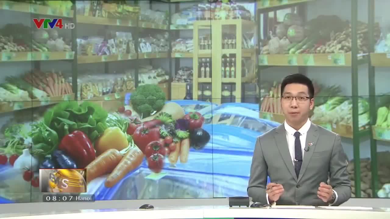 News 8 am - 4/25/2018