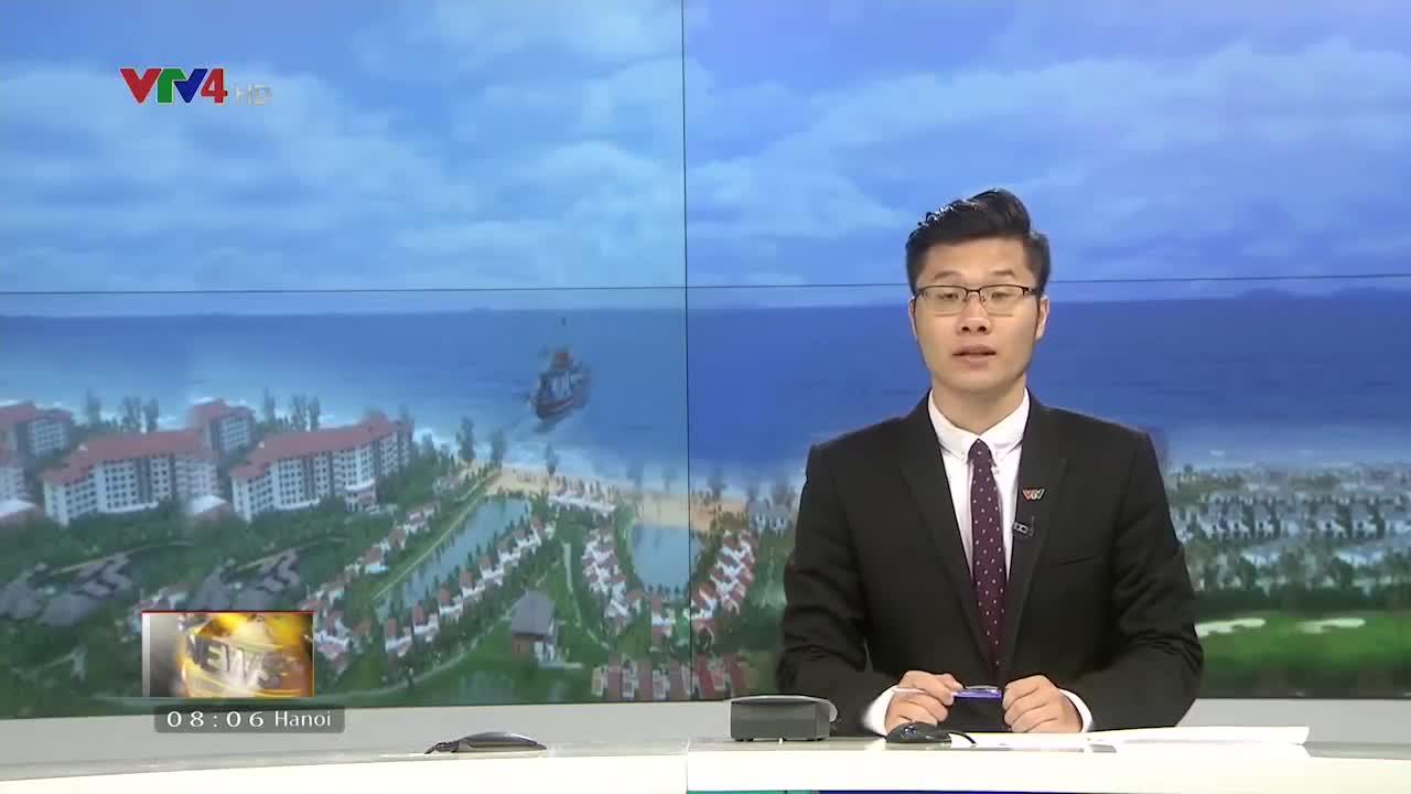 News 8 am - 5/23/2018
