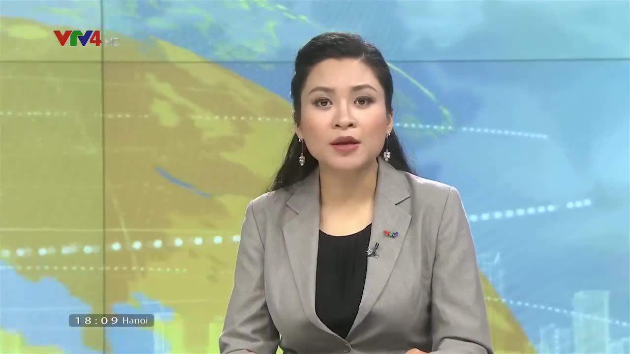 News 6 PM - 7/10/2018