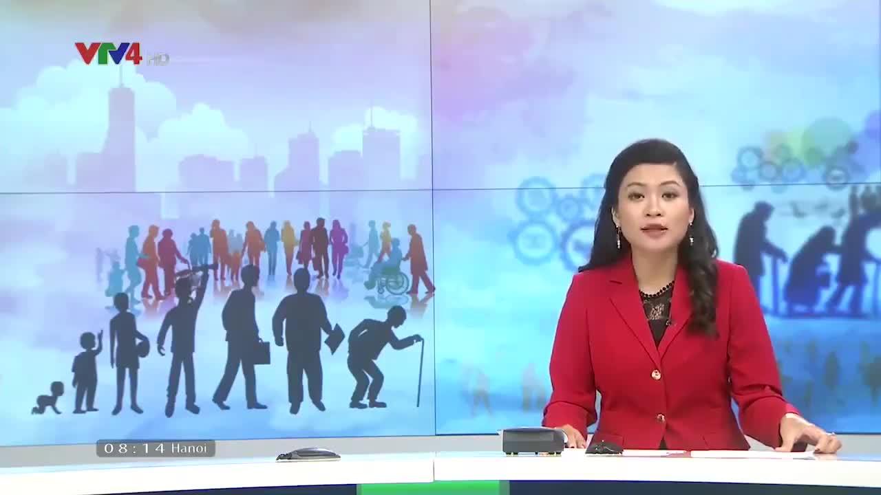 News 8 AM - 7/12/2018
