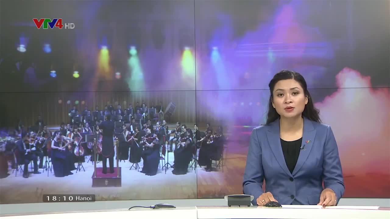 News 6 PM - 7/14/2018