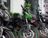 Michelin ra mắt lốp xe thể thao chuyên dụng cho biker Việt - ảnh 6