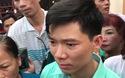 """Bác sĩ Hoàng Công Lương: """"Quyết định của HĐXX là quyết định đáng mừng nhất mà bản thân tôi và nhiều người mong đợi"""""""
