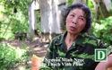 """Người phụ nữ 15 năm sống ở """"ốc đảo"""" Vĩnh Phúc: Không ra chợ, không cần đến tiền"""
