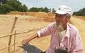 Dự án cao tốc Đà Nẵng – Quảng Ngãi đang thi công đoạn 2 từ Tam Kỳ đi Quảng Ngãi