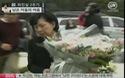 Nữ diễn viên xứ Hàn Choi Ji Shil tự vẫn tại nhà riêng