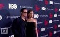 Brad Pitt và Angelina Jolie ly dị sau 2 năm chung sống