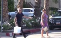 Pierce Brosnan và vợ vẫn yêu nhau say đắm