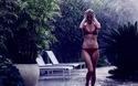 """Alessandra Ambrosio đẹp """"không tì vết"""" với áo tắm"""