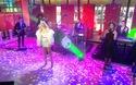 Gwen Stefanie - Santa Baby