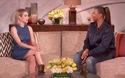 Emma Roberts chia sẻ về người cô nổi tiếng