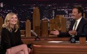 Kristen Dunst chia sẻ chuyện đính hôn với bạn diễn