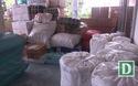 Bắt giữ số hàng lậu khủng tại Phú Yên
