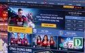 Bắt đường dây đánh bạc bằng hình thức cá độ bóng đá qua internet hơn 200 tỷ ở Phú Yên