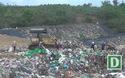 Phú Yên: Người dân mong mỏi sớm được di dời ra khỏi vùng ô nhiễm bãi rác Thọ Vức