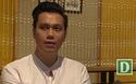 """Việt Anh: """"Đám cưới liệu có phải là bảo chứng cho hạnh phúc không?"""""""