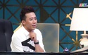 Ngô Kiến Huy, Trấn Thành chia sẻ lí do không chạy show ngày Tết