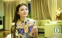 """""""Sao mai"""" Phạm Phương Thảo rưng rưng kể kí ức về những món ăn ngày Tết của cô bé con nhà nghèo nơi vùng quê xứ Nghệ"""