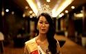 Dương Thuỳ Linh chia sẻ cảm xúc sau khi đăng quang cuộc thi Mrs Worldwide 2018 (Hoa hậu Phụ nữ Toàn thế giới 2018)