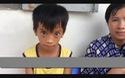 Hoàn cảnh vô cùng khó khăn của gia đình chị Võ Thị Thu Vân