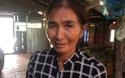 Hoàn cảnh gia đình của bà Trần Thị Phi