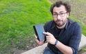 Đập hộp Galaxy S8+ đầu tiên trên thế giới