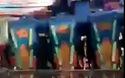 Mỹ: Đu quay ở hội chợ văng khỏi trục, 1 người chết