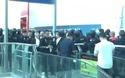 Đoàn Thị Hương tái hiện nghi án sát hại công dân Triều Tiên tại sân bay Kuala Lumpur