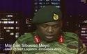 Quân đội Zimbabwe  tạm giữ Tổng thống, giành quyền kiểm soát đất nước