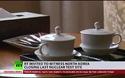 Triều Tiên tiếp đón phóng viên quốc tế tại khu nghỉ dưỡng sang trọng