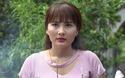 """Tập 33 """"Sống chung với mẹ chồng"""": Mẹ Sơn đến gặp Vân để tâm sự về nỗi khổ của con trai."""