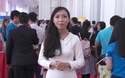 Rất đông người đến bốc thăm quyền mua nhà tại dự án Saigon South Residences