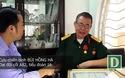 Nguyện vọng của các cựu chiến binh Tiểu đoàn 16 Anh hùng