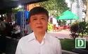 Đại biểu Quốc hội Trương Trọng Nghĩa chia sẻ cảm nhận về cố Thủ tướng Phan Văn Khải