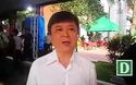 Đại biểu Quốc hội Trương Trọng Nghĩa cảm nhận về nguyên Thủ tướng Phan Văn Khải