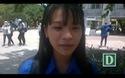 Thí sinh Quảng Ngãi nhận định đề thi môn Giáo dục công dân