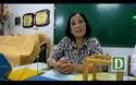 Cô Thư, thầy Thuận kể về những kỷ niệm tình thầy trò