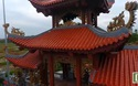 Nhà thờ họ trăm tỷ ở Nghệ An