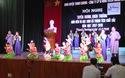 Huyện Thanh Chương (Nghệ An): Trao thưởng cho học sinh, giáo viên