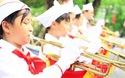 Clip kỷ niệm 100 năm thành lập trường Trưng Vương đẹp như MV ca nhạc