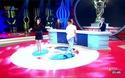 Màn nhảy nóng bỏng của kiện tướng dance sport 19 tuổi cổ vũ World Cup (clip: VTV)