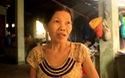 Bình Định: Không tiền mổ tim, người phụ nữ nghèo có lúc nghĩ đến cái chết?