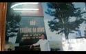 Bình Định: Cựu binh Gạc Ma mòn mỏi mong giám định lại thương tật