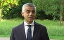 Thị trưởng London trấn an người dân sau vụ khủng bố kinh hoàng tại Anh
