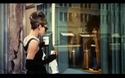 "Trailer phim ""Breakfast at Tiffany's"" (Bữa sáng ở Tiffany's - 1961)"