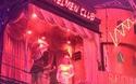 """Khi đêm buông ở """"thành phố sex"""" Pattaya"""