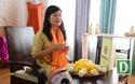 Niềm tin xuống thấp, muốn mua lụa Việt khách hàng cần biết gì?