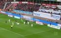 Bayern Munich gây thất vọng lớn trước cuộc tái chiến Real Madrid