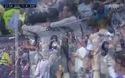 Chiến thắng của Barcelona trước Real Madrid